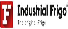 Industrial Frigo S.R.L